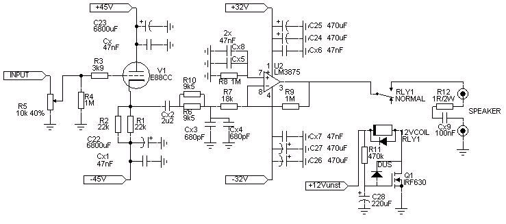 blackstar ht 5 schematic with Dhvizs1idwzmzxityw1wlxnjagvtyxrpyw on Power Pro Riding Lawn Mower Wiring Diagram moreover DHViZS1idWZmZXItYW1wLXNjaGVtYXRpYw likewise 1 Watt  lifier Schematic in addition Vintage Guitar  lifier Schematics together with Viewtopic.
