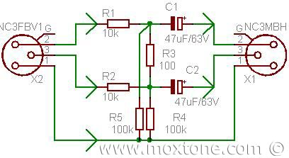 Attenuators and Switches